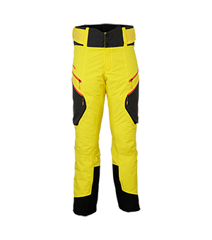 Alpine Float Pants