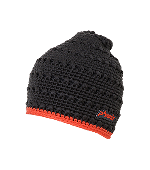 Alpine Respire Watch Cap