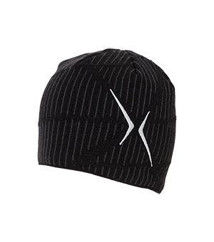 Split Watch Cap