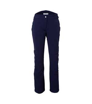Willow Jet Pants