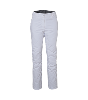 Lily Pants Super Slim