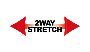 2-way Stretch